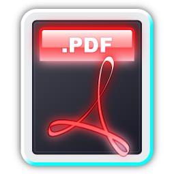 скачать прайс по ремонту pdf